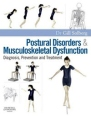 Postural Disorders and Musculoskeletal Dysfunction: Diagnosis, Prevention and Treatment Издательство: Churchill Livingstone, 2007 г Мягкая обложка, 304 стр ISBN 0443103828 Язык: Английский инфо 7538q.